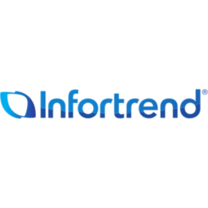 Infortrend Technology, Inc.